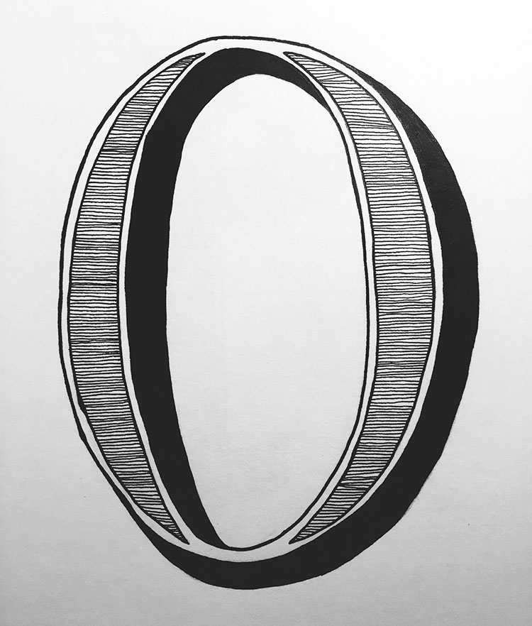 letterO2